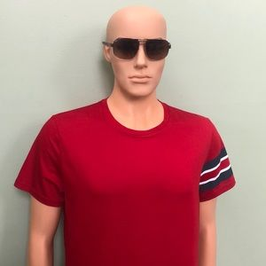 Burberry T - Shirt